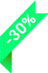 Лента -30%6