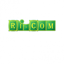 RI-COM